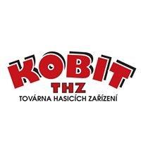 KOBIT - THZ