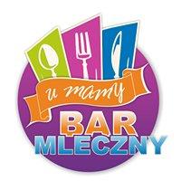 Bar Mleczny u Mamy