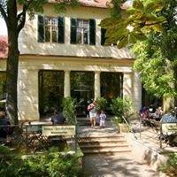 Mövenpick Restaurant Zur Historischen Mühle