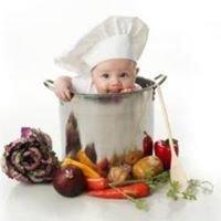 Edu Chef
