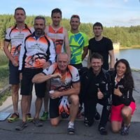 Triathlon Friedrichroda