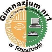 Gimnazjum nr 1 im. K. Pułaskiego w Rzeszowie