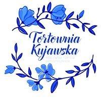 Tortownia Kujawska Włocławek