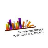 Gminna Biblioteka Publiczna w Liszkach