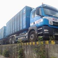 Containerdienst Hassink