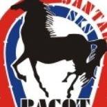 SKS Jantar Racot