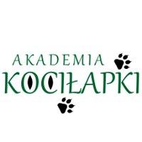 Akademia KociŁapki