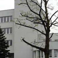 Szkoła Podstawowa nr 2 im. Jana Pawła II w Radzionkowie