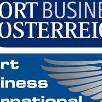 Sport Business Österreich - Sport Business International