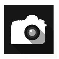 Pix-Elles Photographes
