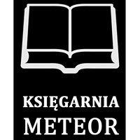"Księgarnia ""Meteor"""