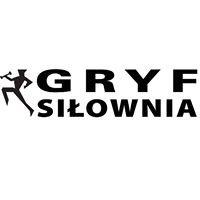 Siłownia Gryf - Wadowice