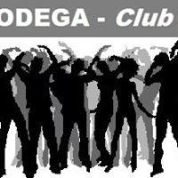 ODEGA Club