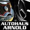 Autohaus Arnold GmbH