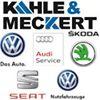 Autohaus Kahle & Meckert KG