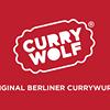 Curry Wolf Ku'Damm