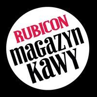 Rubicon Magazyn Kawy