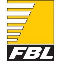 FBL GmbH