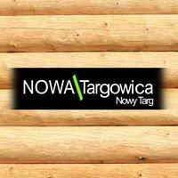Nowa Targowica