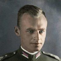 Liceum Ogólnokształcące im. rotmistrza Witolda Pileckiego w Sulechowie