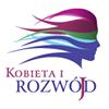 Kobieta i Rozwód Warszawa