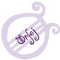 Klub Orfej