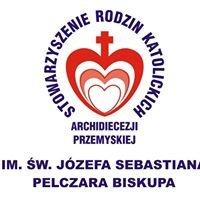 Stowarzyszenie Rodzin Katolickich Archidiecezji Przemyskiej