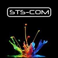 STS-COM