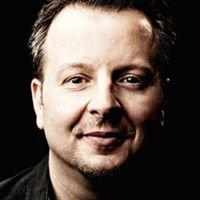 Oliver Pohl Fotografie