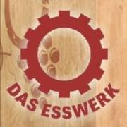 E-Center Gossens Das Esswerk
