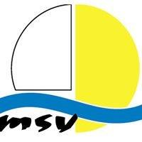 Mönchengladbacher Schwimmverein 1901 e.V.