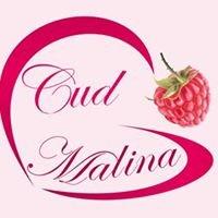 Cud Malina