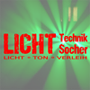 Lichttechnik Socher