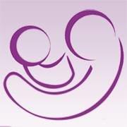 Centrum Wcześniaka i Małego Dziecka Centrum Rehabilitacji i Leczenia Rodzin