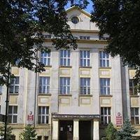 CKU Tarnowskie Góry