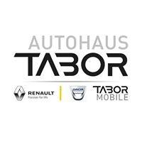 Autohaus Tabor