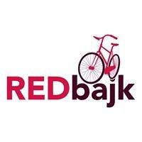 Red-Bajk