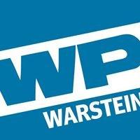 Westfalenpost Warstein