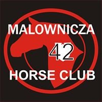 KJ Szwadron Malownicza Horse Club