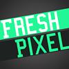 Fresh Pixel