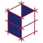 Transoplast GmbH Transport- und Lagersysteme