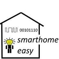 SMARTHOME_easy