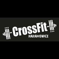 CrossFit Naramowice