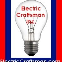 Electric Craftsman Inc.