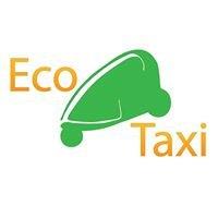Eco Taxi City Tours