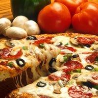 Pizzeria Memo