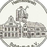 Heimatverein Schönfließ e. V.
