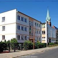 Zespół Szkół Katolickich im. Jana Pawła II w Żarach