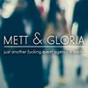 Mett & Gloria Events GmbH