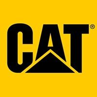 PT. Caterpillar Indonesia Batam